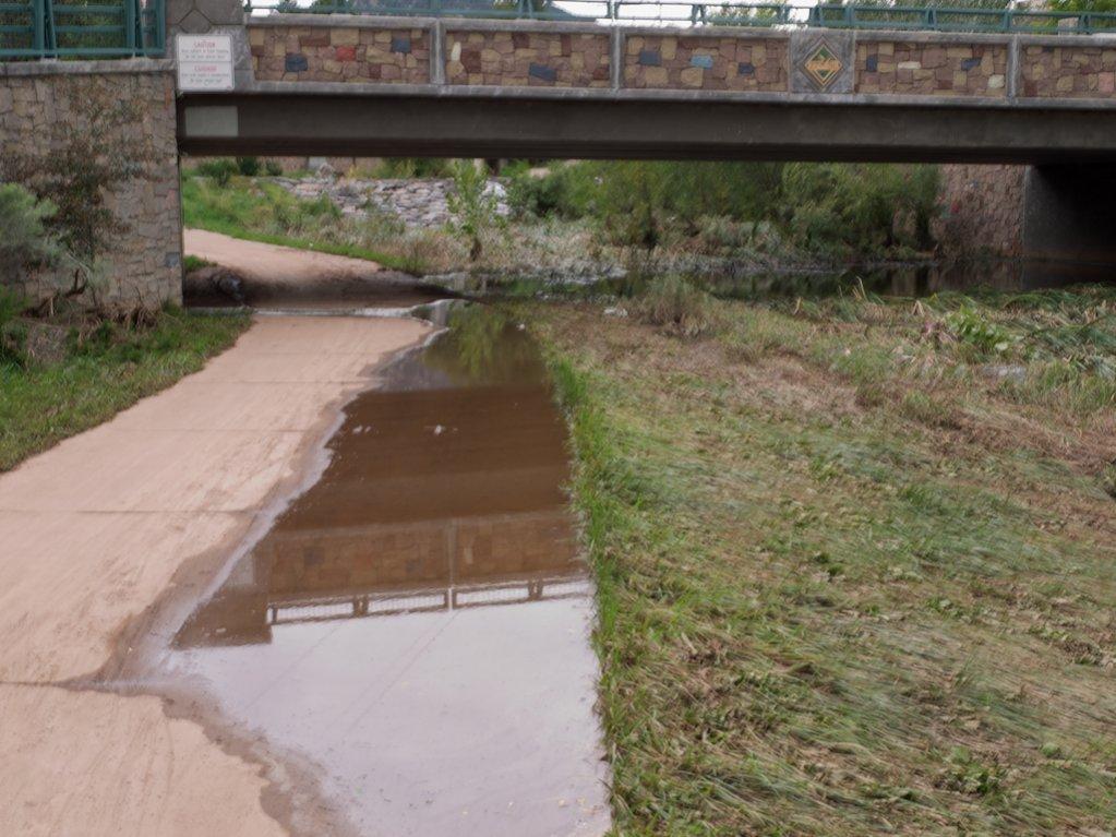Altered commutes-bike_paths-14.jpg