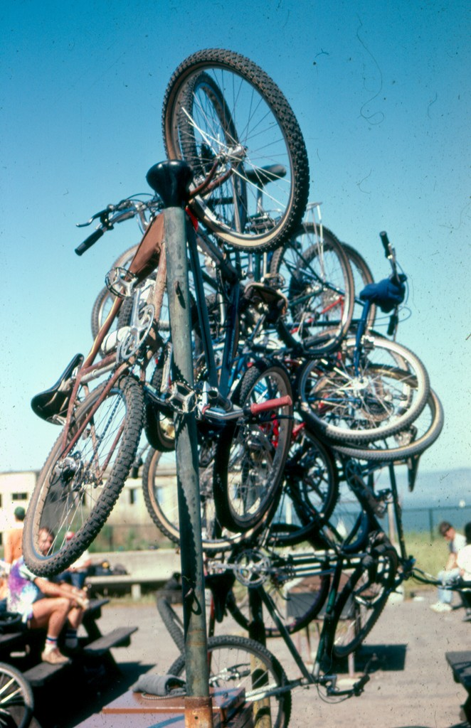 Old photos surface-bike_pile.jpg