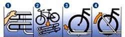 Name:  Bike_rack_crop.jpg Views: 187 Size:  6.7 KB