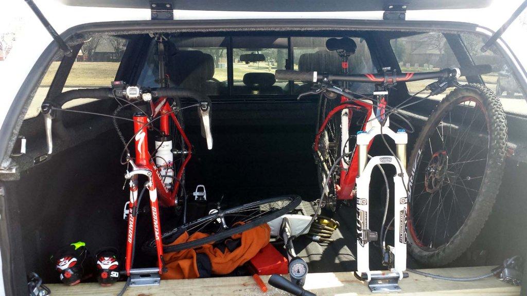 Pick up truck bike racks?-bike_rack_small.jpg