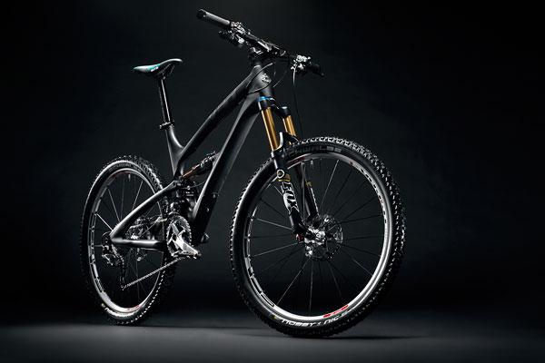 YETI DEMO 4/20 Auburn Bike Works-bike_sb66c_01.jpg