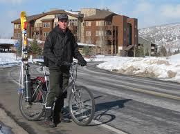 Name:  Bike_ski_rack.jpg Views: 285 Size:  10.3 KB