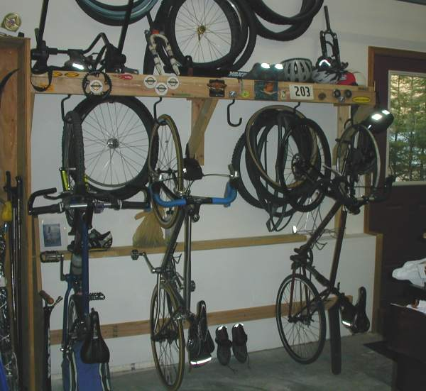 What indoor racking do you use to stable your horses??-bike_storage.jpg