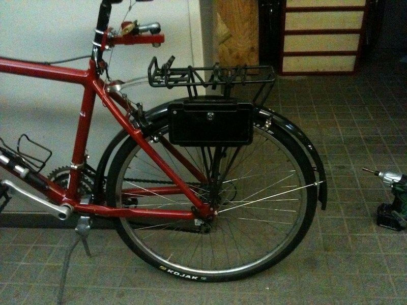 On Bike Secure Tool Storage-bike_toolbox_1.jpg ... & On Bike Secure Tool Storage- Mtbr.com