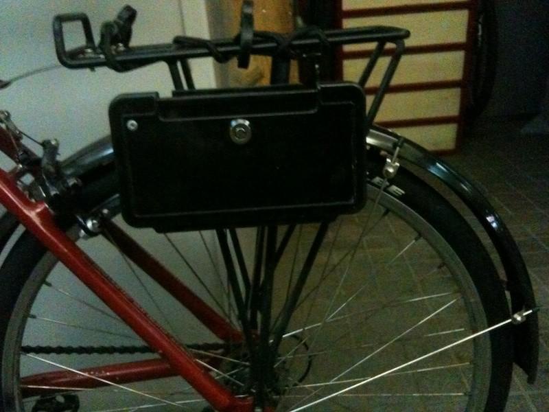 On Bike Secure Tool Storage-bike_toolbox_2.jpg