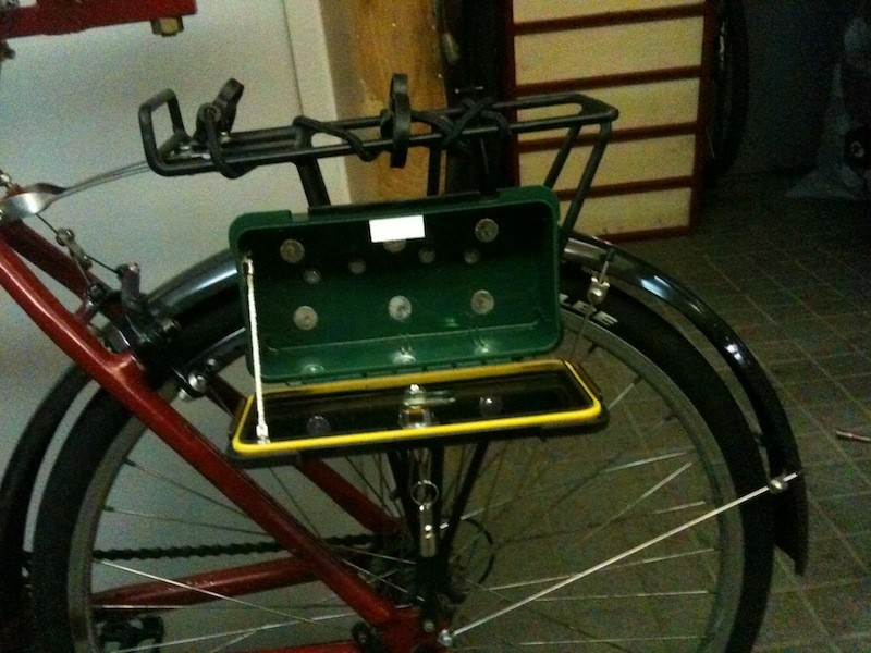 On Bike Secure Tool Storage-bike_toolbox_3.jpg