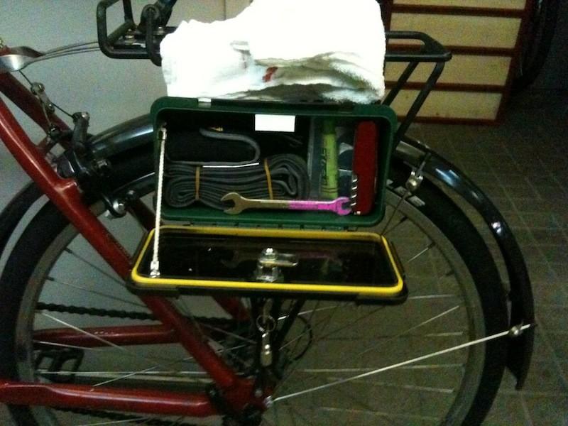 On Bike Secure Tool Storage-bike_toolbox_4.jpg