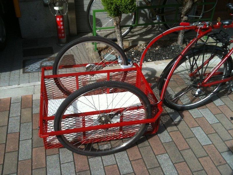 Trailers.........?-bike_trailer_painted_2.jpg