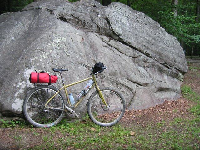 Welcome to the Bikepacking Forum - roll call-bike_trip_frozen_head9.jpg