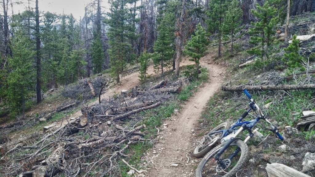 Heading out to Breck/Keystone this Thur, Fri, Sat; where to ride?-bike_turn.jpg