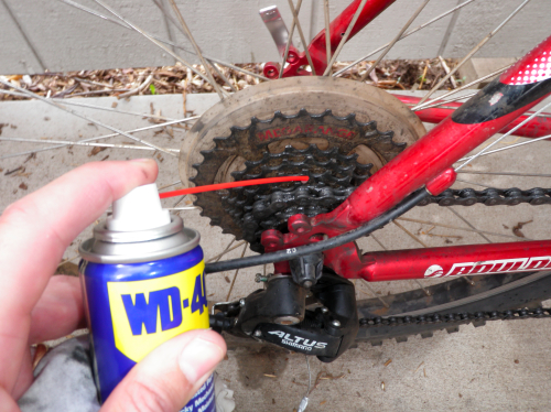 Name:  bike_wd_40.jpg Views: 555 Size:  296.4 KB