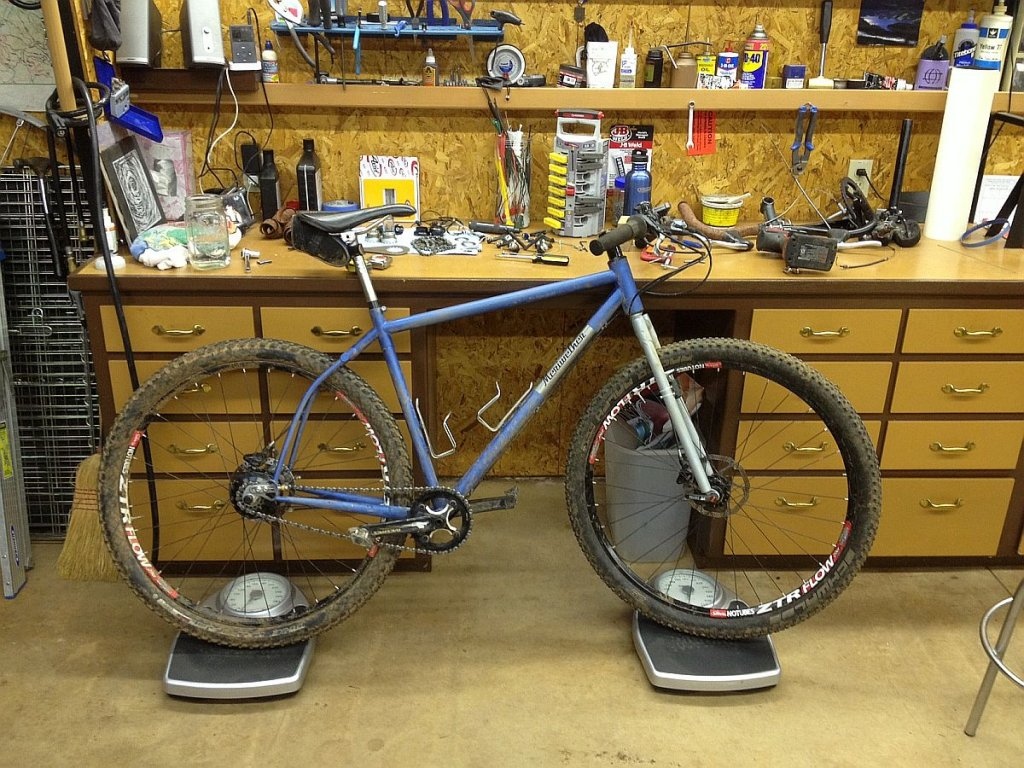Things don't always have to be so black and white.-bike_weight-distribution-scales.jpg