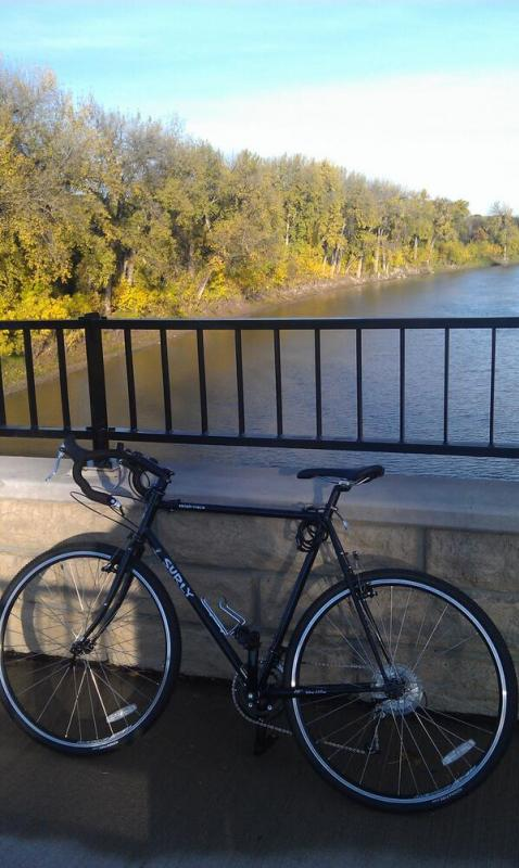 New rider needs insight on whether to purchase different bike-bike_zpsbe8cfad1.jpg