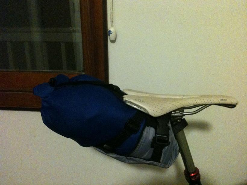 Make Your Own Bikepacking gear-bikebag3-001.jpg