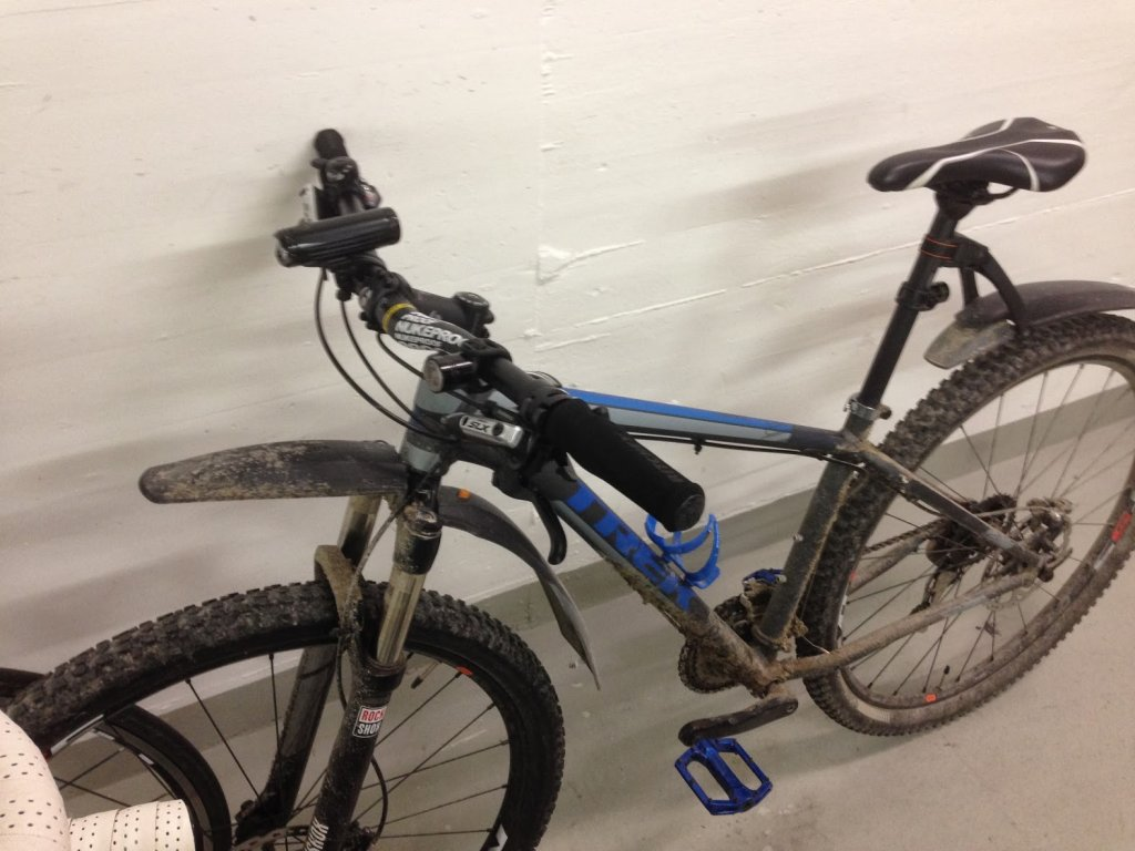 Post a PIC of your latest purchase [bike related only]-bikebars2.jpg