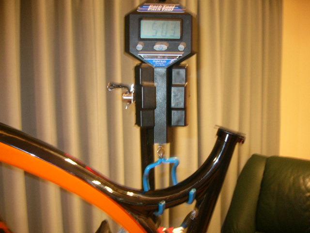 RDO pics!-bikebits-1142.jpg