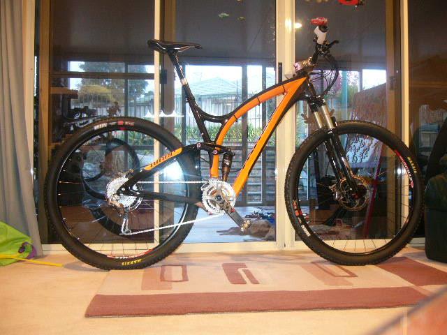 RDO pics!-bikebits-1152.jpg