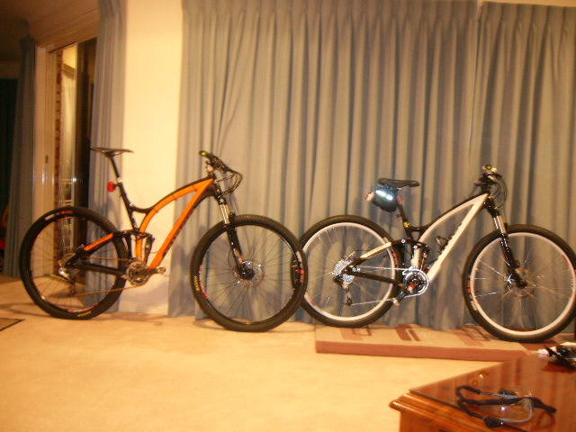 RDO pics!-bikebits-1154.jpg