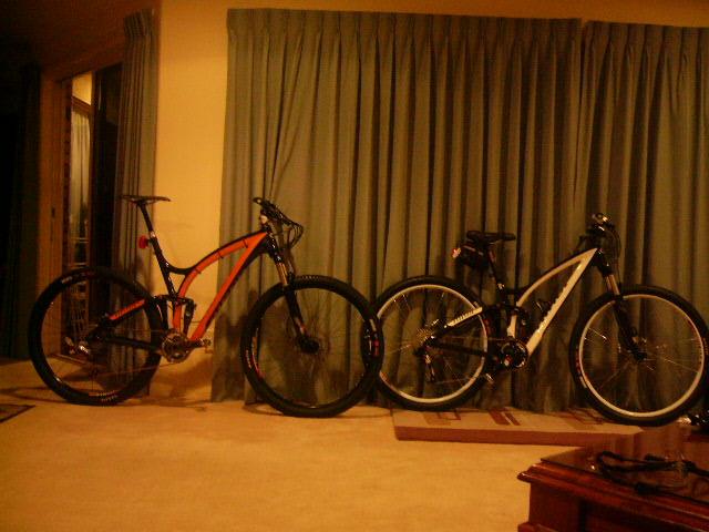 RDO pics!-bikebits-1158.jpg