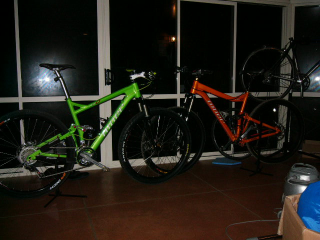 niner rip9 or hard tail-bikebits-673.jpg