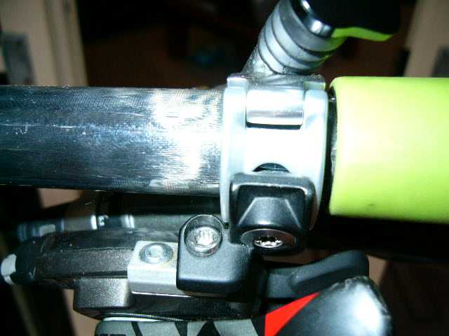 JET 9 Build-bikebits-873.jpg