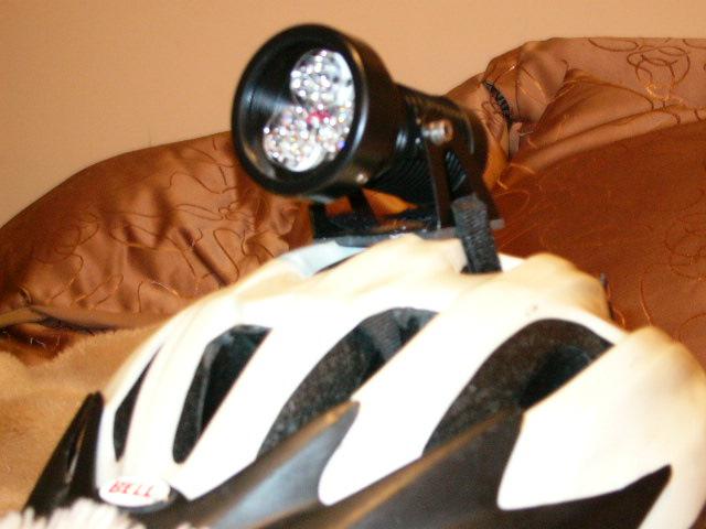9x XP-G Led's for me.3600 lumens.-bikebits-941.jpg