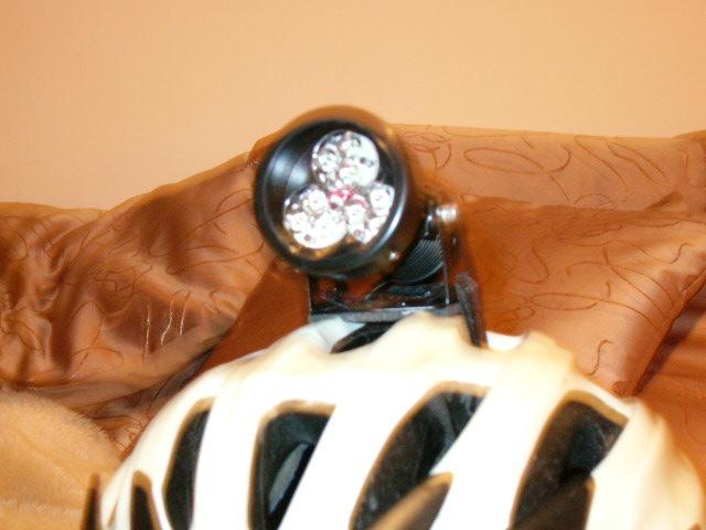 9x XP-G Led's for me.3600 lumens.-bikebits-942.jpg