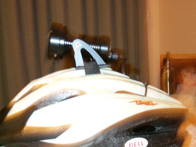 9x XP-G Led's for me.3600 lumens.-bikebits-943.jpg