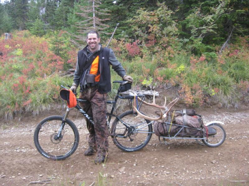 How many of you have Fished/Hunted for your food while Bikepacking?-bikebullbike1.jpg