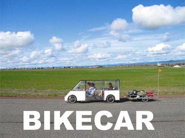 BEND: COTA Movie @ McMenamins 2/21 - Bike Car-bikecarposter.jpg