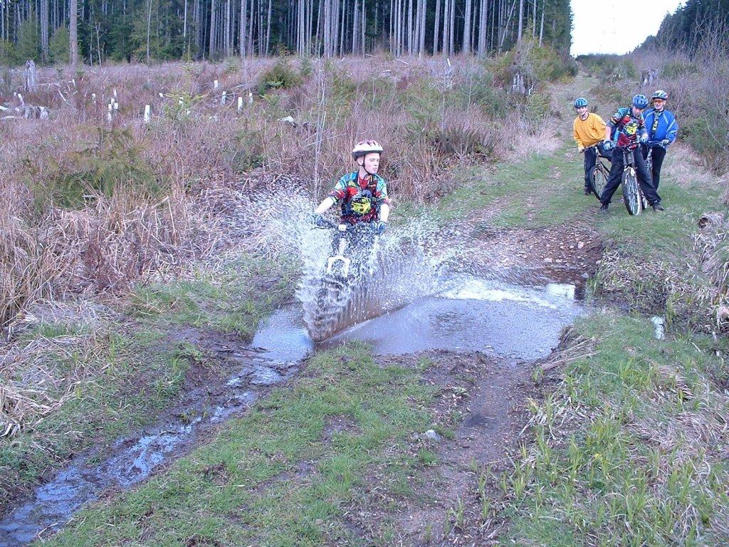 A Good Muddy Trail???-bikeclub02132h.jpg