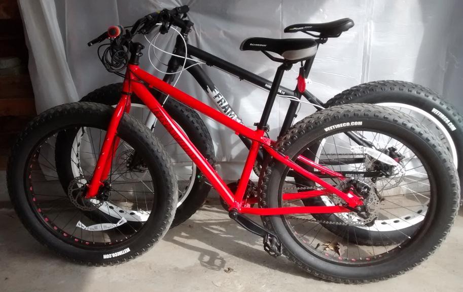 Gravity Bullseye Monster-bikecompare.jpg