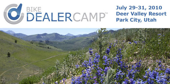 bikedealercamp_header