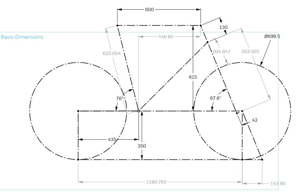 Full suspension belt-driven bike project-bikedimensions.jpg