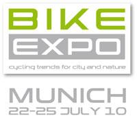 bikeexpo_logo_sm