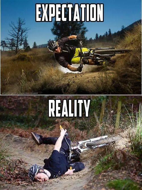 Talon owners .....-bikefunny.jpg