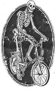 Name:  bikegeek.jpg Views: 1565 Size:  44.7 KB
