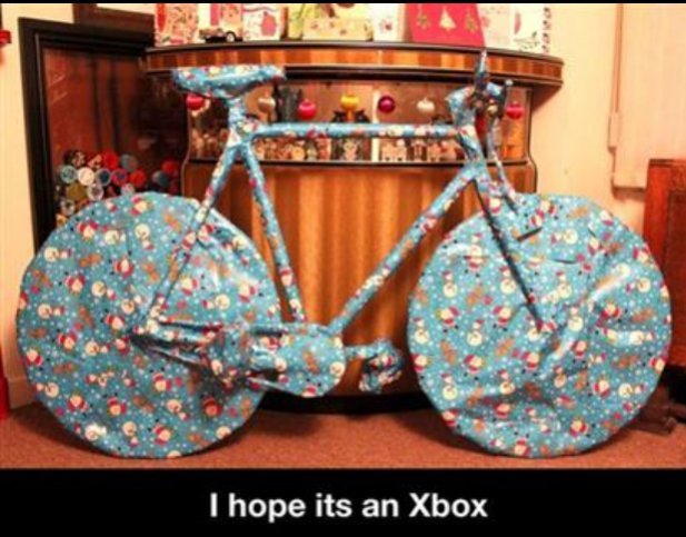 I Did't know where else to post this.....-bikegift.jpg