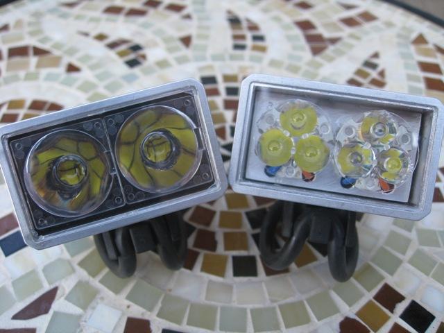 DIY done cheap-bikelights.jpg