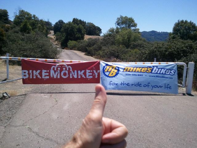 Lake Sonoma XC race - Saturday-bikemonkey-banner.jpg