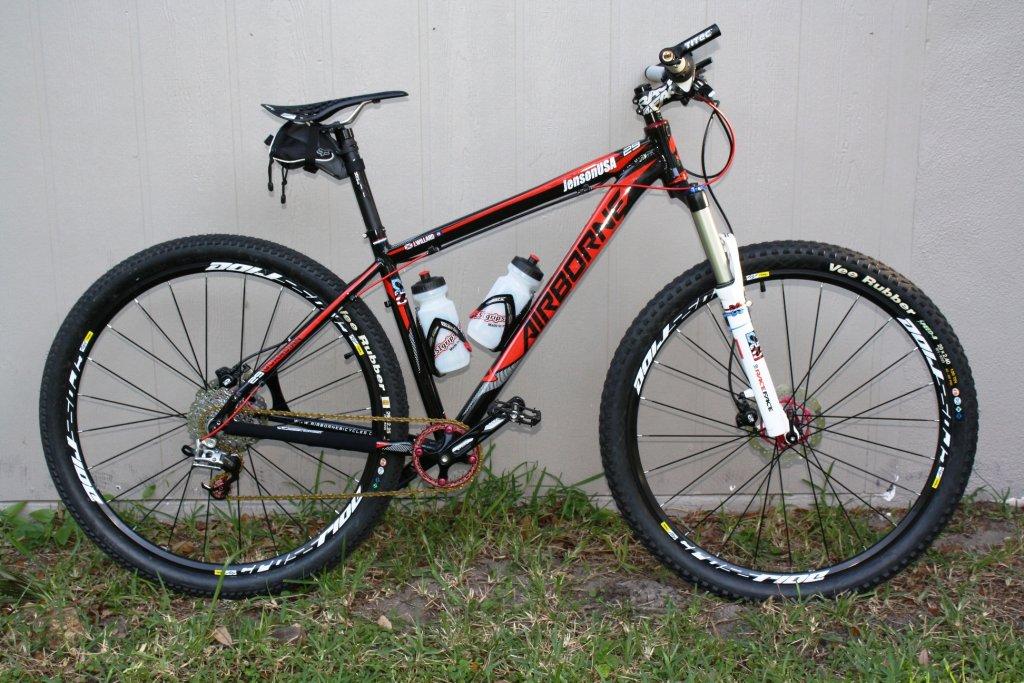 Post Your Modified Airborne Bikes-bikemtbr.jpg