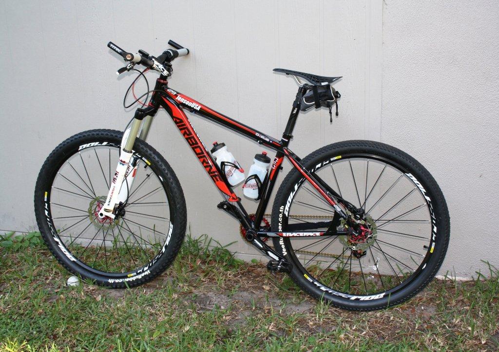 Post Your Modified Airborne Bikes-bikemtbr2.jpg