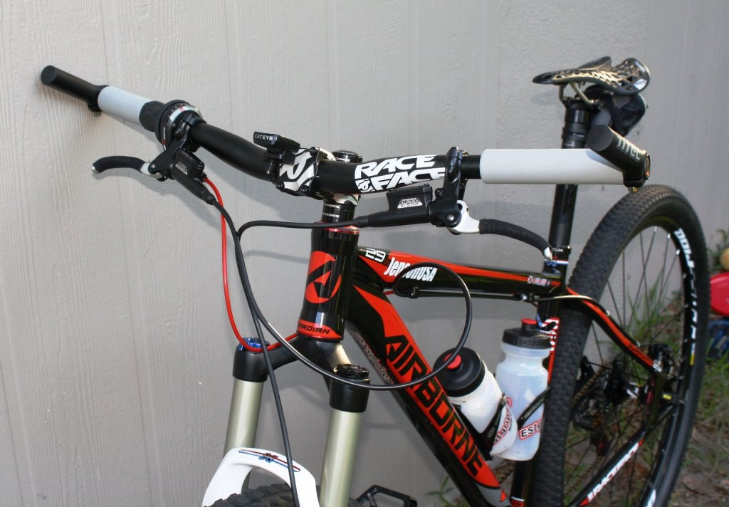 Post Your Modified Airborne Bikes-bikemtbr3.jpg