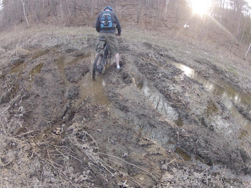 Post your SETTE photos here-bikemud.jpg