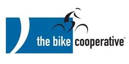 bikenewswire