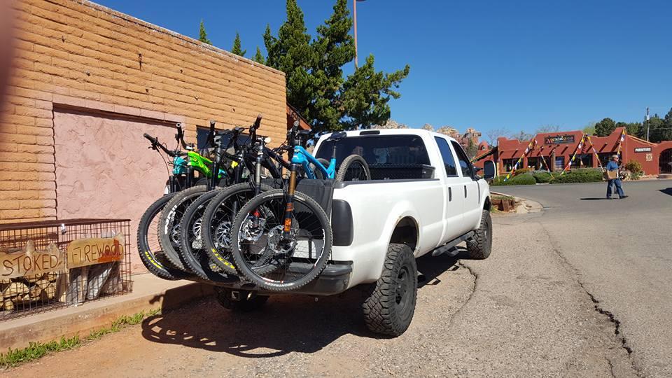Pick up truck bike racks?-bikentruck.jpg