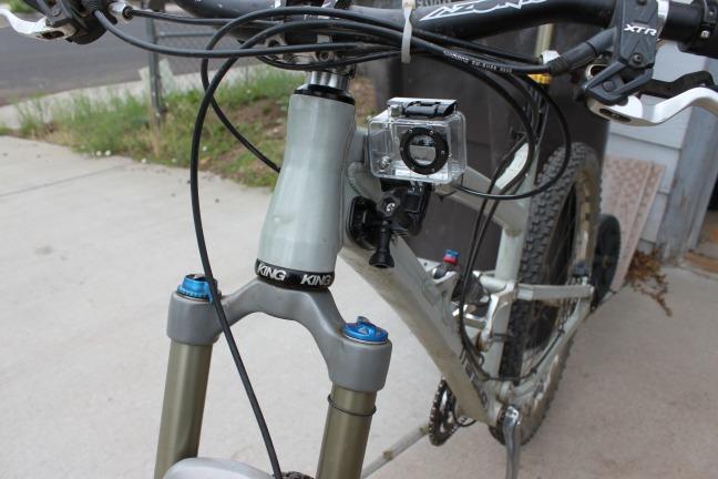 Flagstaff...-bikeonloc.jpg