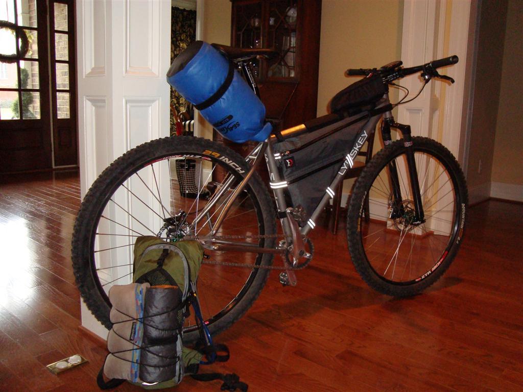 Got pics of your Ti SS?-bikepack.jpg