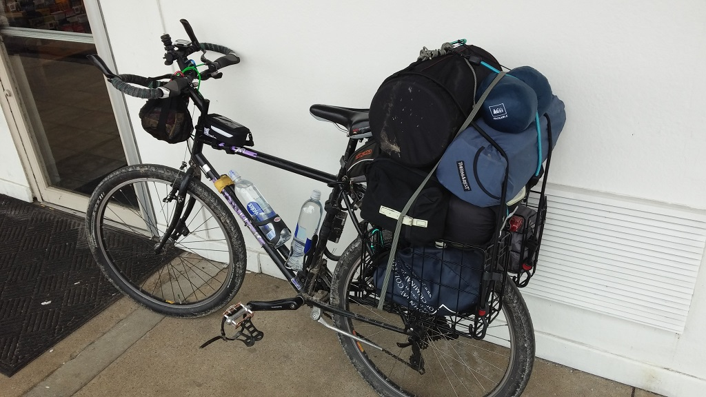 Post your Bikepacking Rig (and gear layout!)-bikepacker-1.jpg