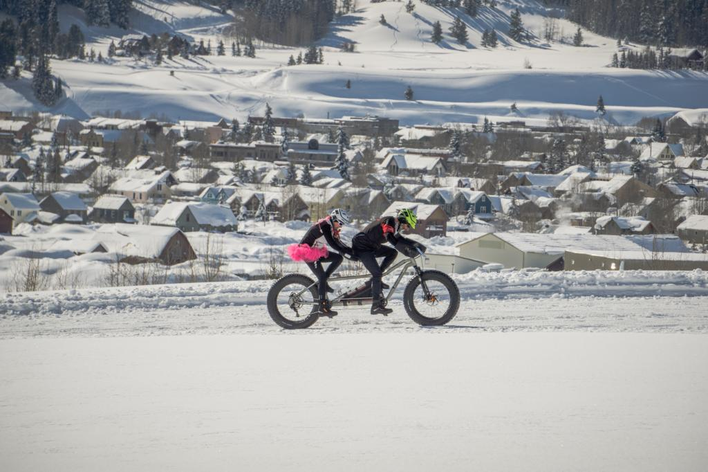 Winter Tandem Stoke!-bikepackermag2.jpg
